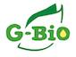 株式会社G-Bioイニシアティブ