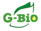 G-Bio initiative Inc